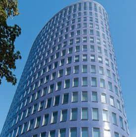 Germany_Office_275x275-150x150