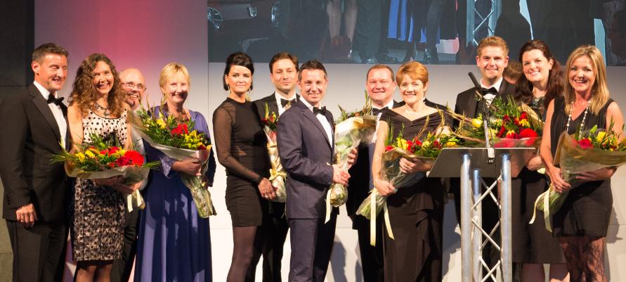 eviivo-awards-big