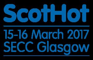 scothot-logo-blue-2017-300x194