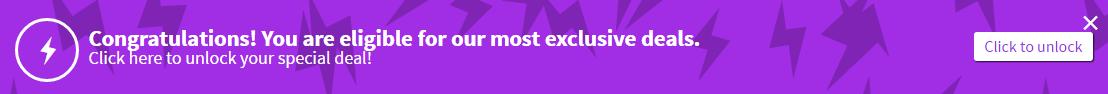 en-rates-customising-promo-banners-instantwebbanner