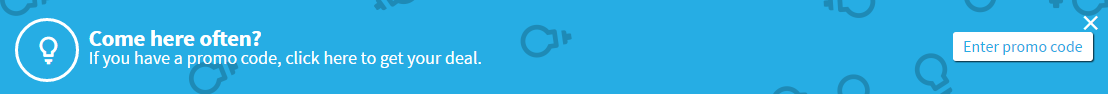 en-rates-customising-promo-banners-mywebbanner