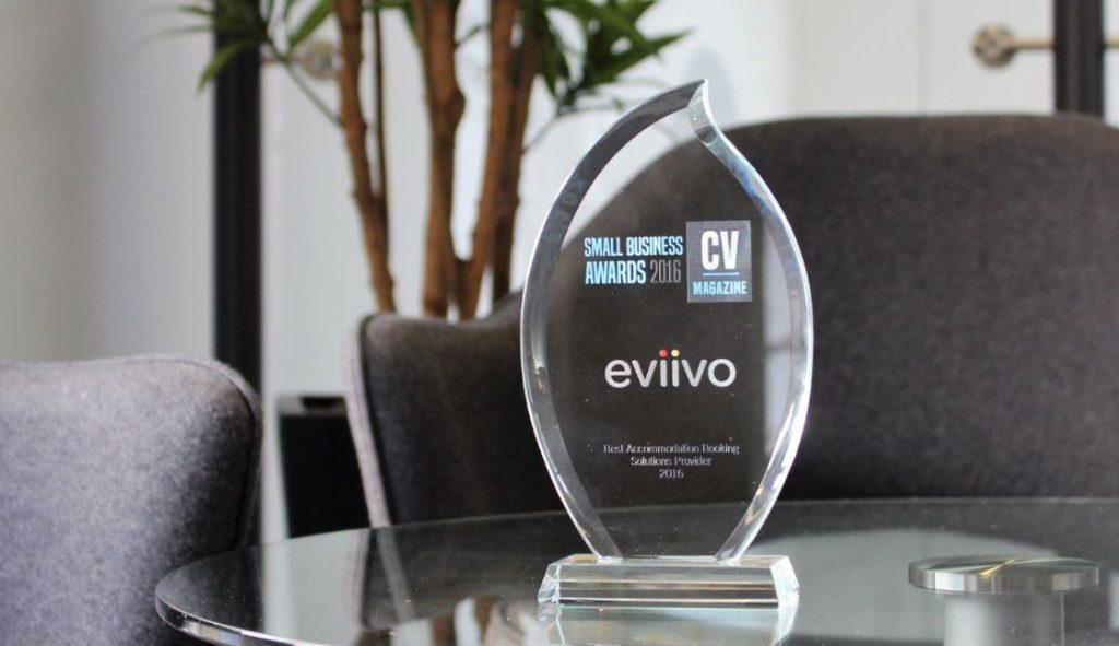award-7-1-e1481718660280