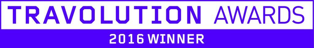 travolution_winner-2016