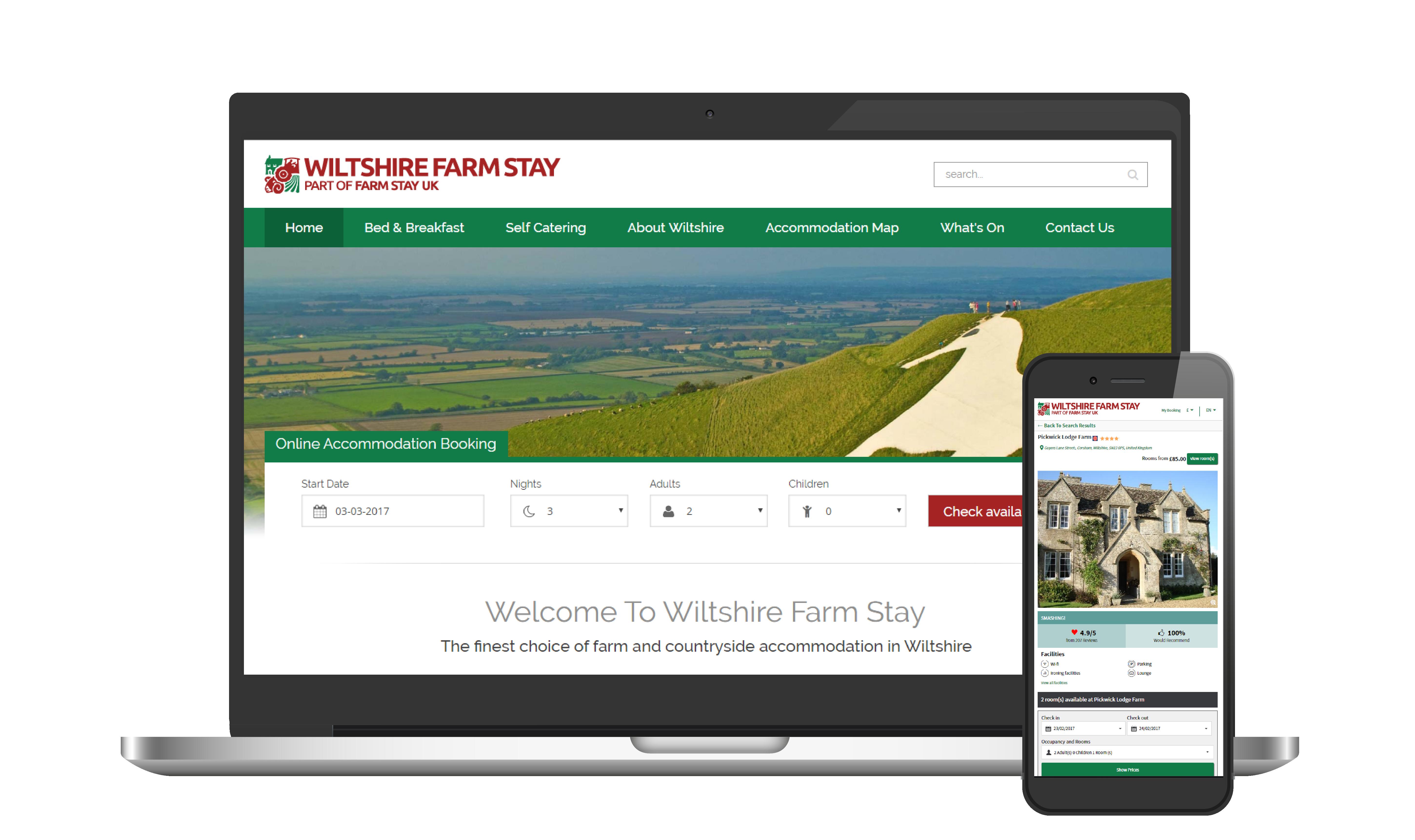 whitelabel-wiltshirefarm-png