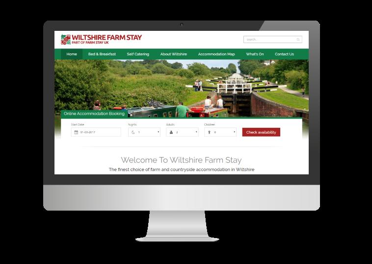 whitelabel-wiltshire-farm-screen